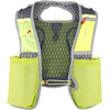 UltrAspire Spry 2.0 Backpack Lime